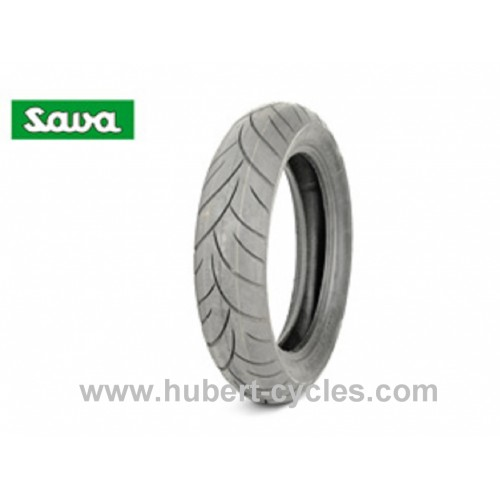 PNEU TUBELESS MAXI-SCOOT 120/80/14 58S M