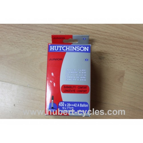 CH 500X28 A BALLON VFSTA JUN HUTCHINSON6