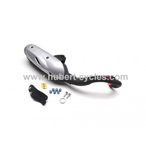 ECHAP SCOOT SITO PLUS NITRO 2004 CATALYS