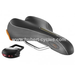 SELLE VELO ROYAL LOOK IN SPORTS