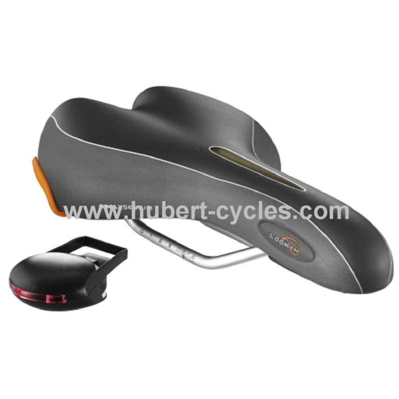 SELLE ROYAL LOOK IN SPORTS