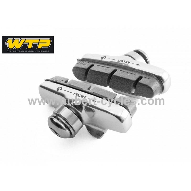 PATINS WTP A CARTOUCHE ADAPT CAMPAGNOLO
