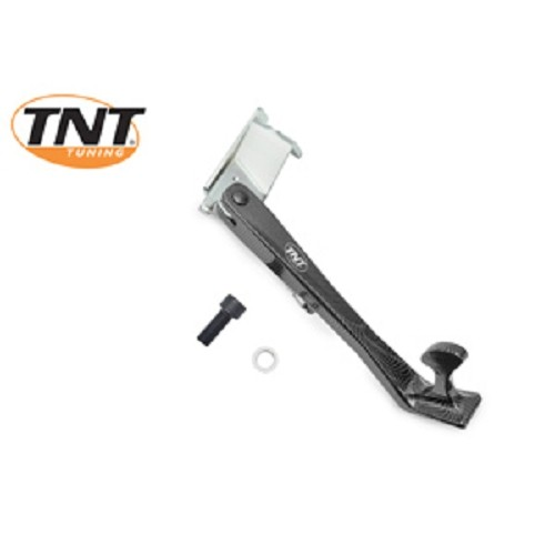 bequille larerale tnt adapt nitro imit carbon