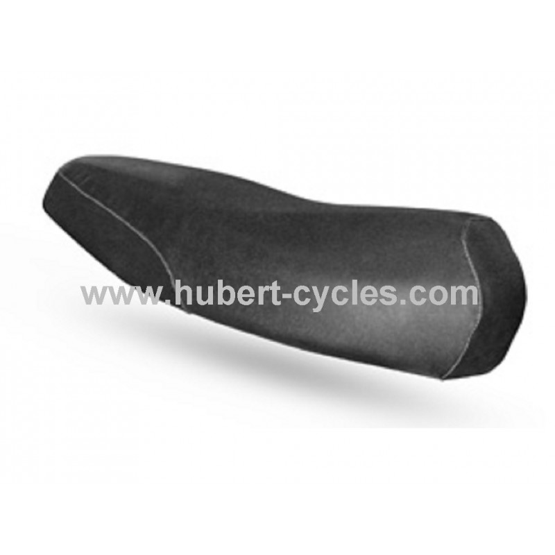 COUVRE SELLE ADAPT BOOSTER 2004 NOIRE