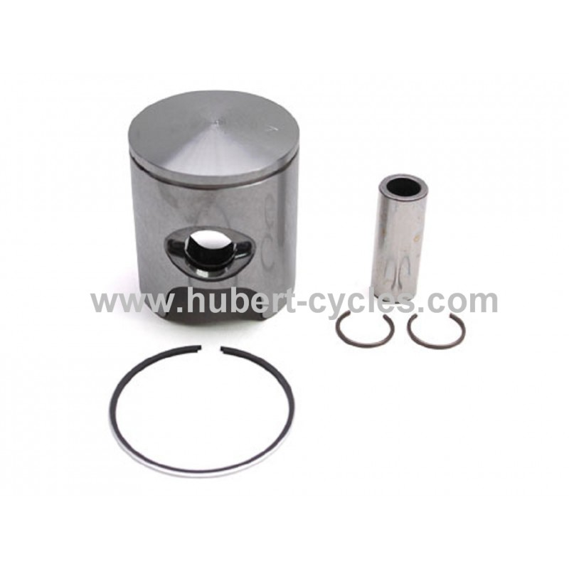 PISTON SCOOT ATHENA POUR SPEEDFIGHT LIQU