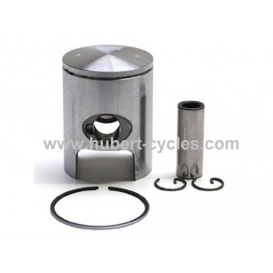 PISTON ATHENA AM6 DERBI PIAGGIO LETTRE A