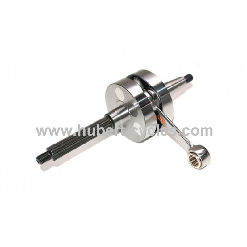 EMBIELLAGE SCOOT P2R POUR TYPHOON/NRG/NT