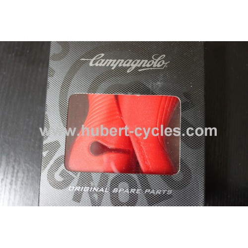 REPOSE MAINS ROUGE CAMPAGNOLO