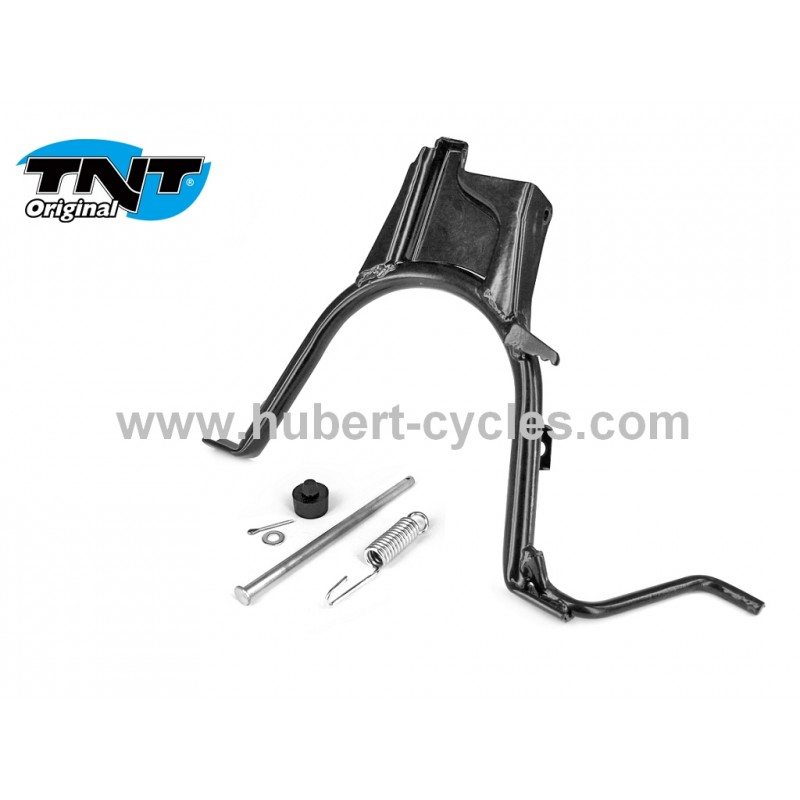 BEQUIL CENTRALE TNT ADAPT STUNT/SLIDER
