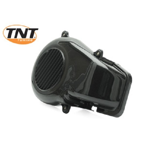 VOLUTE DE TURBINE ADAPT BOOST NOIRE