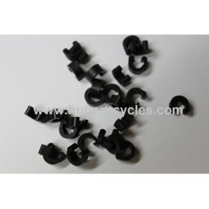 CLIPS PASSE/GAINE DISK X1