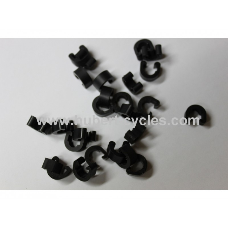 CLIPS PASSE/GAINE DISK