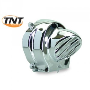 VOLUTE TURBINE ADAPT TYPHOON CHROME YG.U
