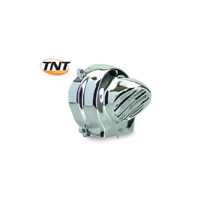 volute turbine adapt typhoon chrome
