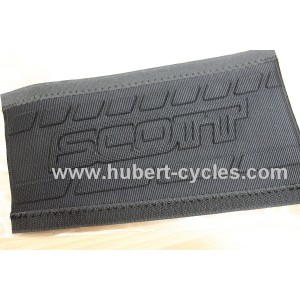 PROTECTION SCOTT VOLTAGE CS NEOPREN