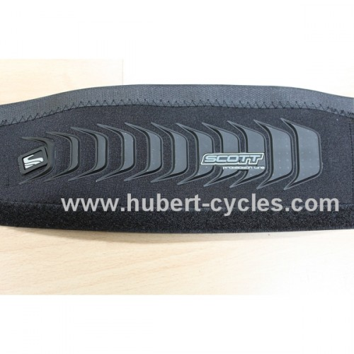 PROTECTION SCOTT CS NEOPREN TPU