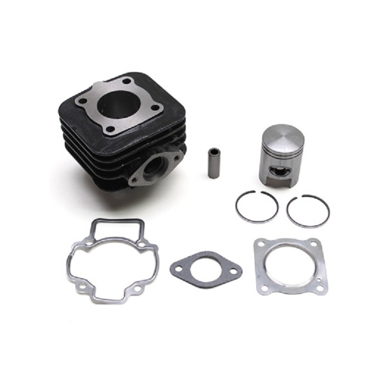 CYLINDRE SCOOT P2R FONTE POUR TYPHOON/ZI