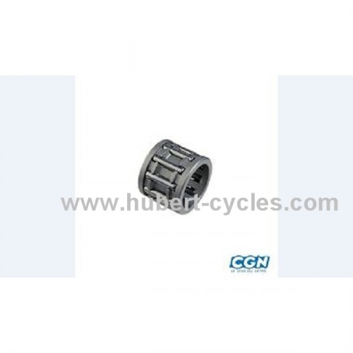 CAGE AIGUILLE PISTON ADAPT. SCOOT CPI 50
