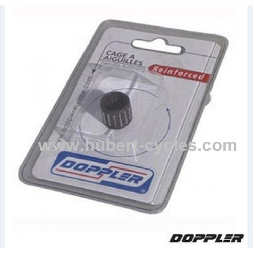 CAGE PISTON DOPPLER 103 JEU -2 A -4