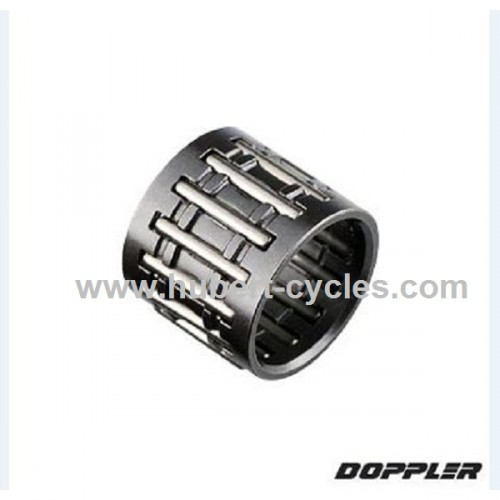 CAGE PISTON DOPPLER MBK 51 JEU 0 A -2