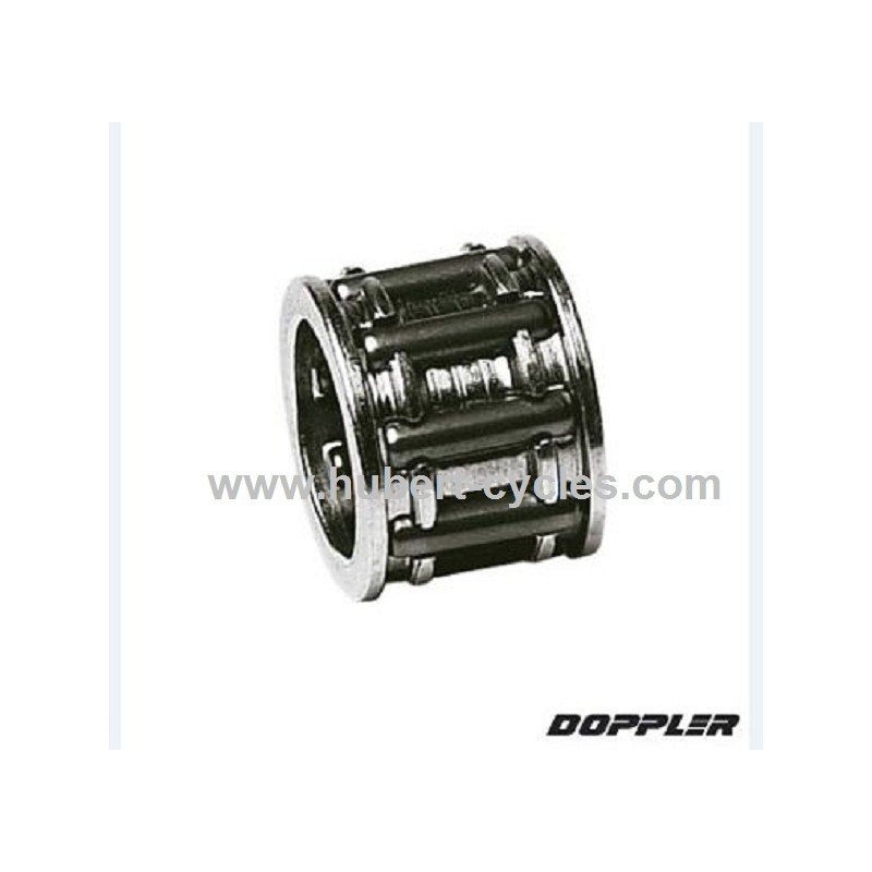 CAGE AIGUILLE PISTON DOPPLER TYPHOON-ZIP