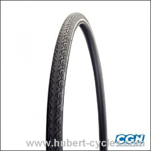 PNEU VTC 700X28 MICHELIN CITY TR GWNOIR