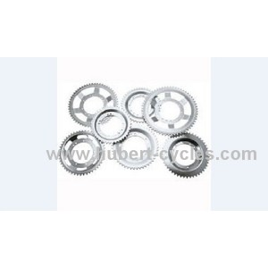COURONNE CYCLO ADAPT. 103SL 43DTS (D94)