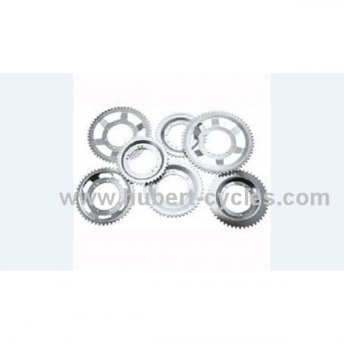 COURONNE CYCLO 51S 42DTS (D98)