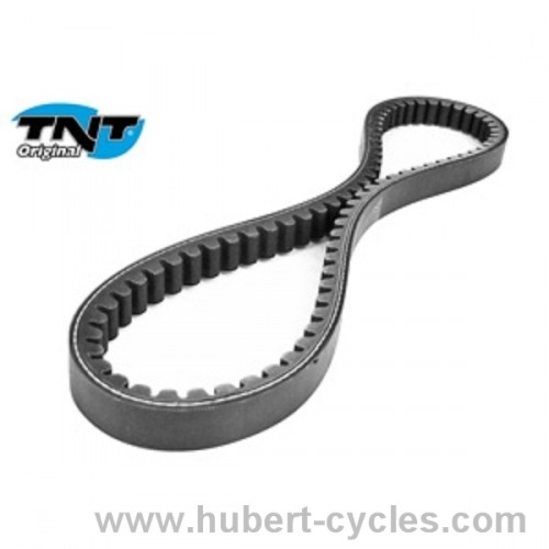 COURROIE TNT ADAPT BOOSTER/APRIL/MONZA/S