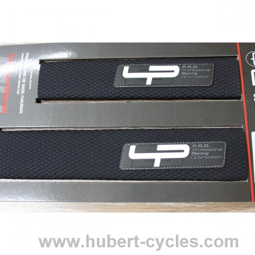 PROTECTION BASE LAPIERRE HBNS LA DH