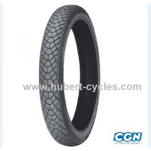 PNEU MOTO  80/80 X 16 ** MICHELIN M45 RE