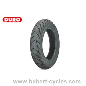 PNEU SCOOT 90/90/10 TUBELESS HF912