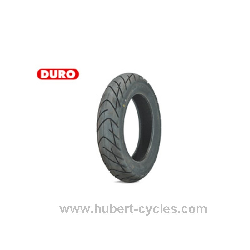 pneu scoot 90/90x10 tubeless hf912