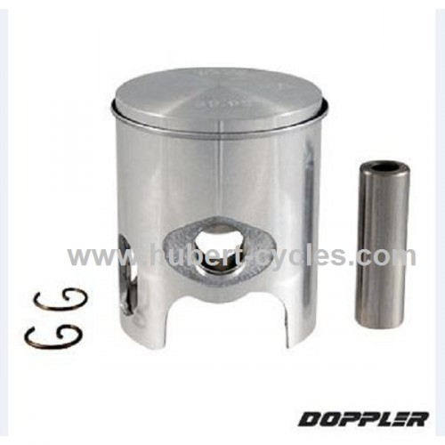 PISTON DOPPLER S1R 39.95 BOOSTER NITRO