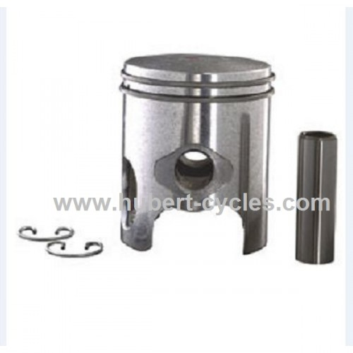 PISTON DOPPLER S1F 39.935-39.940 BOOSTER