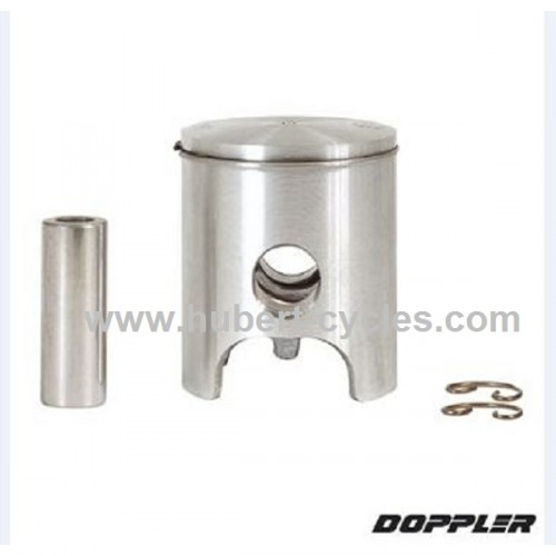 PISTON DOPPLER ER1 40.24 MINARELLI 6V