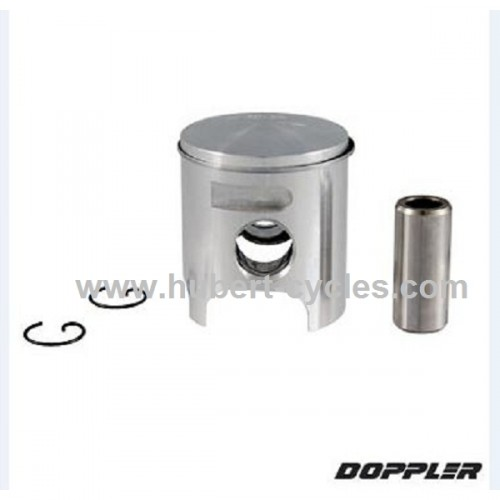 PISTON DOPPLER ER1 38.95 51 LIQUIDE