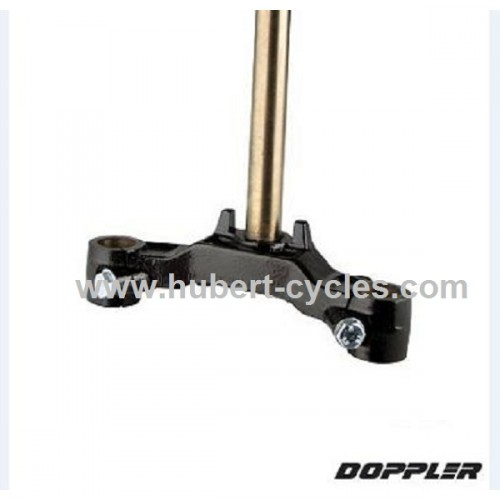 TE DE FOURCHE DOPPLER NG ENTRAXE 202MM