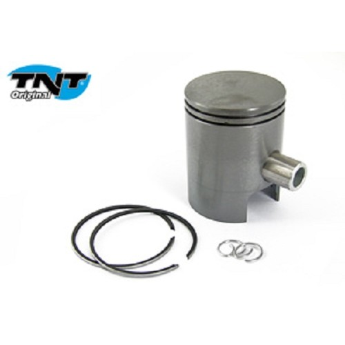 piston d40.3 adaptable am6 graphite