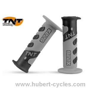 REVETEMENTS TNT CROSS GRIS/NOIR 922X