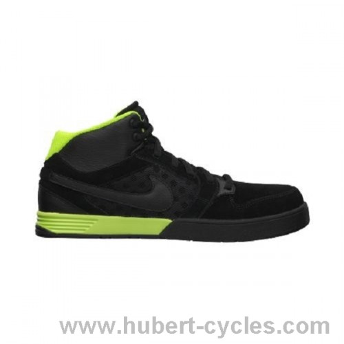 CHAUSSURES NIKE 6.0 MOGAN MID 3 T39