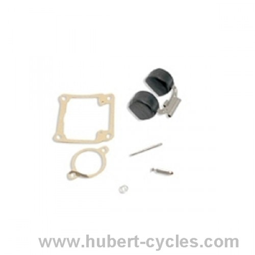 KIT REPARATION PHBG COMPLET