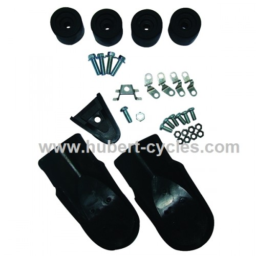 KIT PROTECTION TEFLON SM