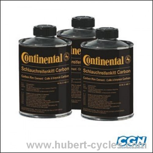 COLLE BOYAU CONTINENTAL (POT 350G)