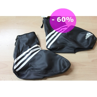 COUVRE CHAUSSURE ADIDAS TAILLE 37-39