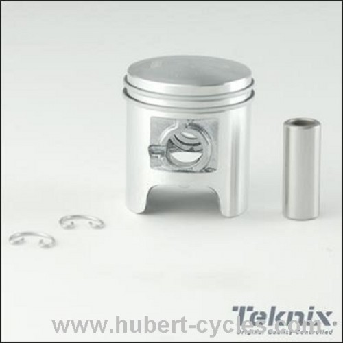 PISTON LUDIX FIGHT TREK BUXY REPERE C
