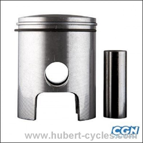 PISTON TOP PERF MINARELLI 6V -D40.3