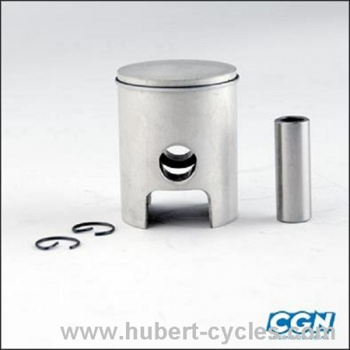 PISTON TOP PERF AM6 POUR CYLIND ALU 40.3