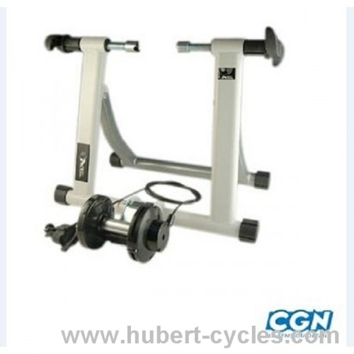 HOME TRAINER NO CONTEST MAGNETIQUE