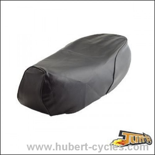 HOUSSE DE SELLE TUNR ADAPT. BOOSTER  NO